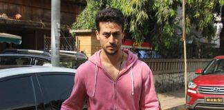 Tiger Shroff roped on for Heropanti sequel