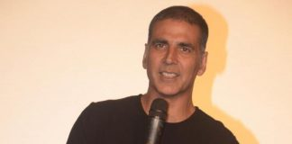 Akshay Kumar donates Rs. 1.5 crores towards home for transgender community