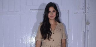 Katrina Kaif to feature in a special number in Gangubai Kathiawadi