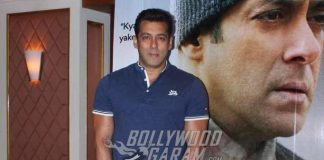Salman Khan comes up with a suggestion to be safe from coronavirus