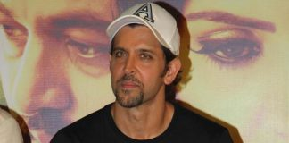 Hrithik Roshan and Siddharth Anand to collaborate again