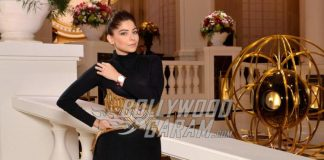 Kanika Kapoor tests positive for novel coronavirus for the fifth time