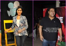 Ekta Kapoor brings back Sakshi Tanwar and Ram Kapoor on Zee TV