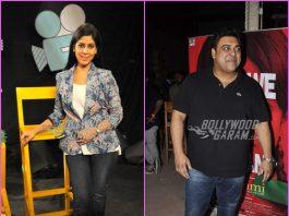 Ekta Kapoor brings back Sakshi Tanwar and Ram Kapoor on Zee TV