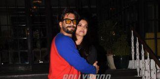Ranveer Singh and Deepika Padukone starrer 83 gets postponed due to coronavirus outbreak