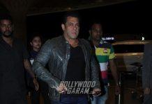 Salman Khan grieves death of his nephew Abdullah
