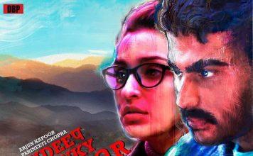 Sandeep Aur Pinky Farar official trailer out now!