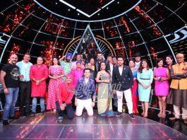Taarak Mehta Ka Ooltah Chashmah to air special episode on coronavirus awareness