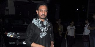 Irrfan Khan passes away at 53 due to colon infection