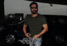 Suniel Shetty assures Hera Pheri 3 is happening