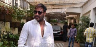 Ajay Devgn and Bhushan Kumar plan to take Raid franchise forward