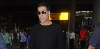 Akshay Kumar offers to provide financial help for Mumbai's Gaiety-Galaxy theatre