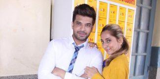 Anusha Dandekar and Karan Kundra part ways and not living together anymore