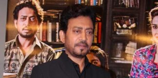 Irrfan Khan cremated in Mumbai in an intimate funeral
