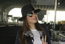 Kanika Kapoor discharged from hospital after being treated for coronavorus