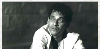Ranjit Chowdhry passes away at 65 in the US