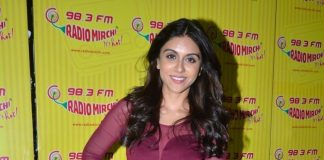 Producer Karim Morani's daughter Zoa Morani tests positive for coronavirus