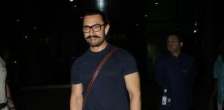 Aamir Khan clarifies he has not sent Rs. 15 thousand in wheat bags