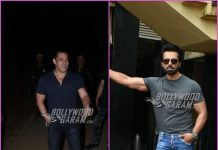Salman Khan and Sonu Sood continue to help the needy amidst coronavirus outbreak