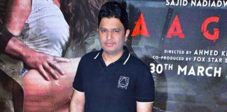 Bhushan Kumar announces sequels for Sonu Ke Titu Ki Sweety and  De De Pyaar De