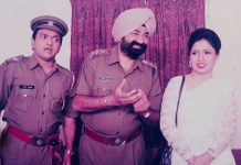 Jaspal Bhatti starrer Flop Show to be aired again on DD National