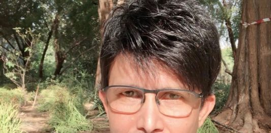 Kamaal R Khan in trouble after FIR filed against him