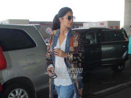 Katrina Kaif roped in for upcoming superhero flick by Ali Abbas Zafar