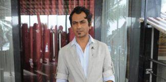 Nawazuddin Siddiqui starrer Ghoomketu official trailer out now!