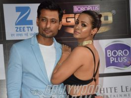 Barkha and Indraneil Sengupta come up with film Choices based on coronavirus lockdown