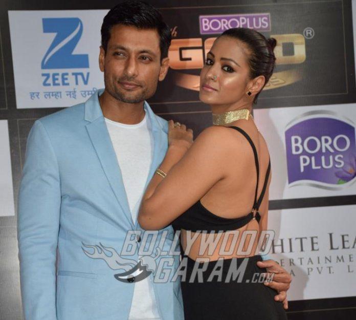 Zee-Gold-Awards-4
