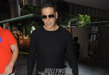 Video starring Akshay Kumar spreads awareness about measures to be taken post lockdown
