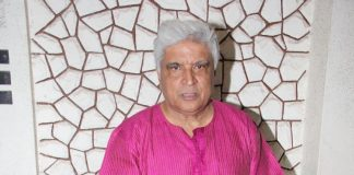 Javed Akhtar becomes first Indian to be honored with the Richard Dawkins Award