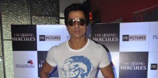 Sonu Sood rubbishes claims of helping migrant workers for political gains