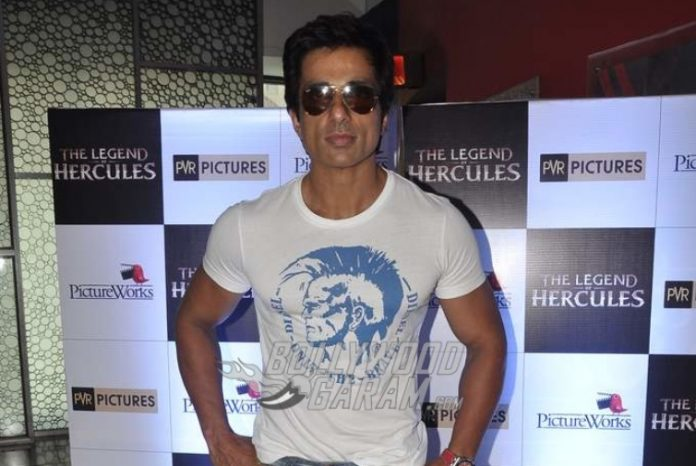 sonu sood migrants1
