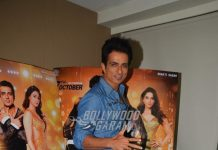 Sonu Sood arranges special trains for 1000 migrant workers