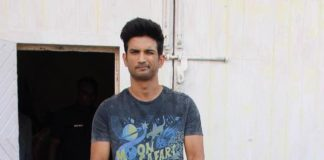 Sushant Singh Rajput had a number of projects in mind including a web series