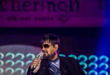 Composer Wajid Khan passes away at 42