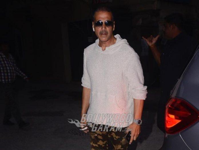 Akshay-Kumar-snapped-3