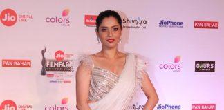 Ankita Lokhande claims Sushant Singh Rajput was harassed by Rhea Chakraborthy