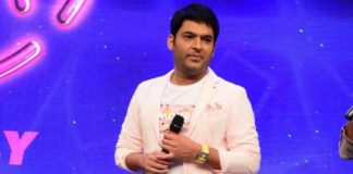 Kapil Sharma to get back to shoot by mid-July