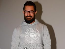 Aamir Khan's mother Zeenat Hussain tests negative for coronavirus