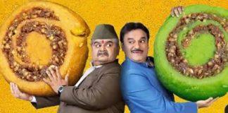 Crew member of Bhakharwadi TV series dies of coronavirus
