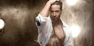 Krrish 4 to have Hrithik Roshan play 4 roles