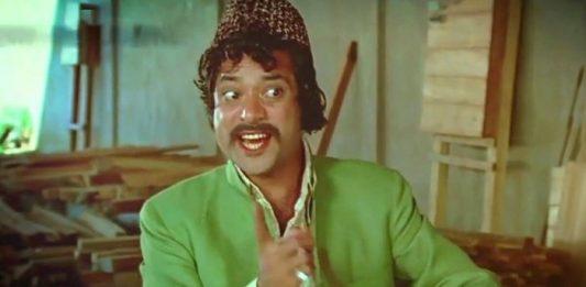 Veteran actor Jagdeep passes away at 81