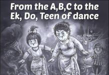 Amul pays tribute to late choreographer Saroj Khan