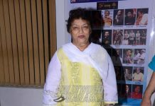 Veteran choreographer Saroj Khan passes away of cardiac arrest