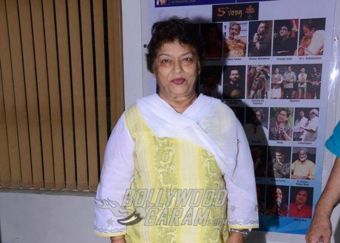 saroj-khan