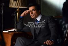Sonu Sood to help families of deceased and injured  workers affected by the coronavirus lockdown