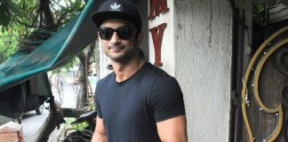 Sushant Singh Rajput visited a number of psychiatrists