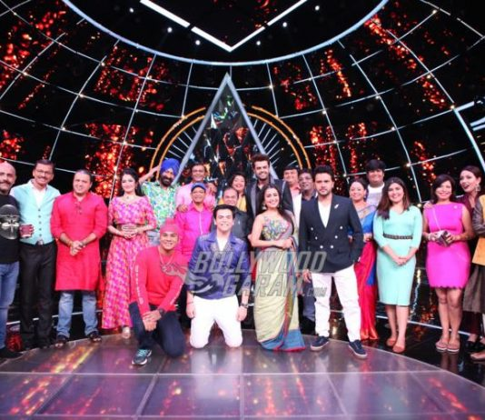 Taarak Mehta Ka Ooltah Chashmah yet to resume shoot post lockdown
